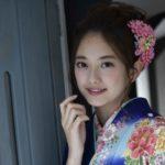 三重県伊勢市で振袖・振袖レンタルを扱っておりますおく宗です。振袖及び卒業式袴を選びに来てただく際のご注意点。