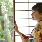お誂え振袖・レンタル振袖・ママ振袖についてまとめ一覧 三重県伊勢市の着物のおく宗